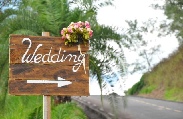 Destino-para-casamento-em-resort-hotel(1)