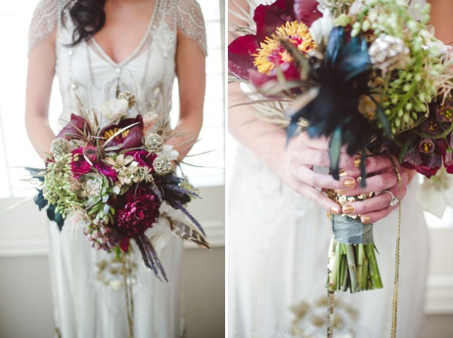 dixiepixel-wedding-04