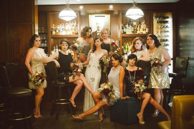 dixiepixel-wedding-06