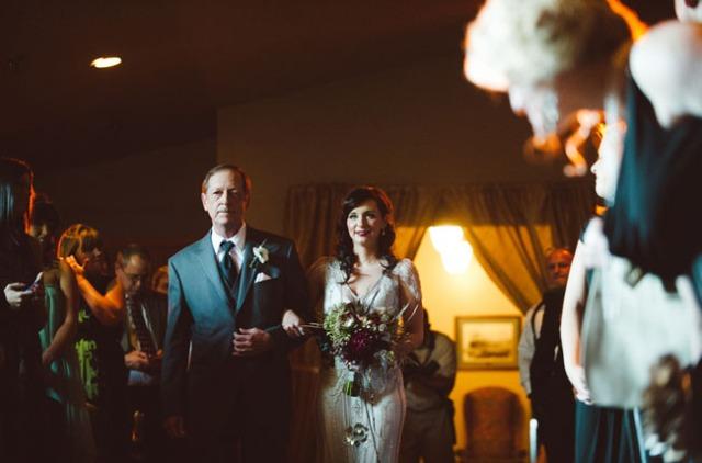 dixiepixel-wedding-11