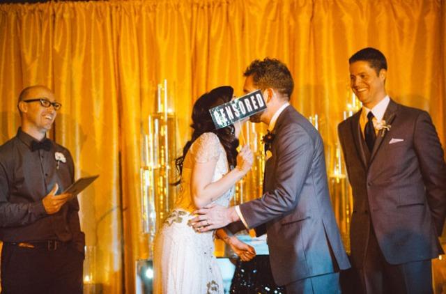dixiepixel-wedding-13