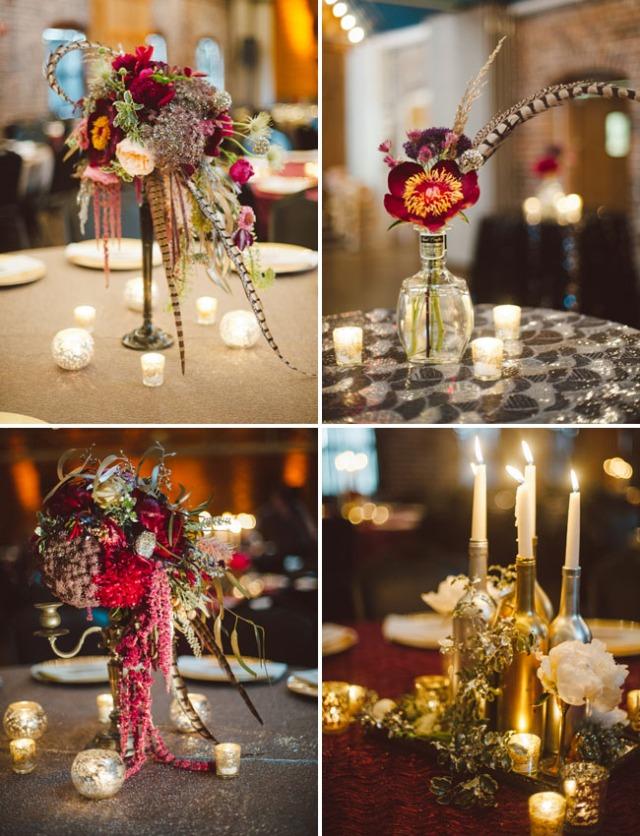 dixiepixel-wedding-21