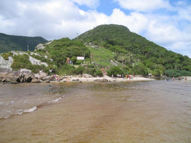 Riozinho
