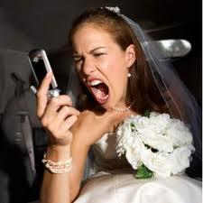Aaaaah, os momentos de raiva! :)