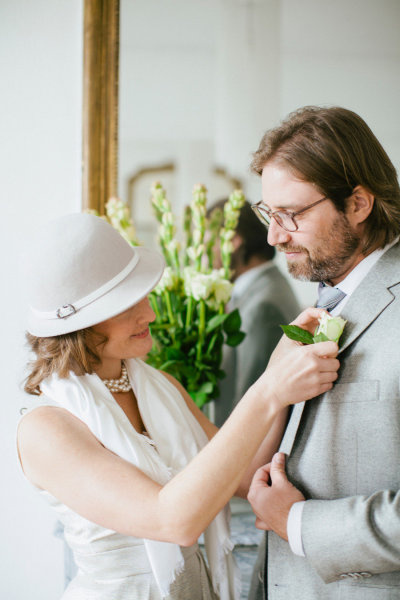 pariselopement_29$!400x