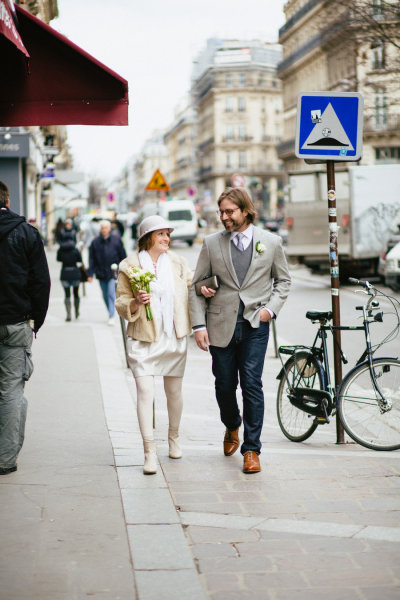 pariselopement_42$!400x