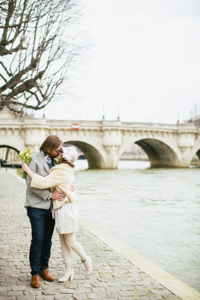 pariselopement_46$!400x
