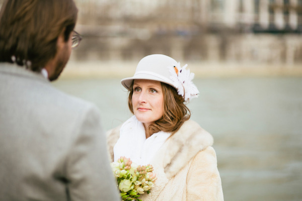 pariselopement_56$!600x