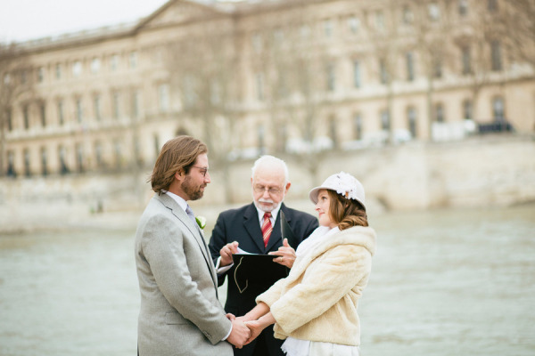 pariselopement_60$!600x