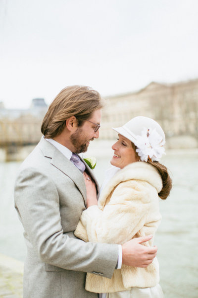 pariselopement_65$!400x