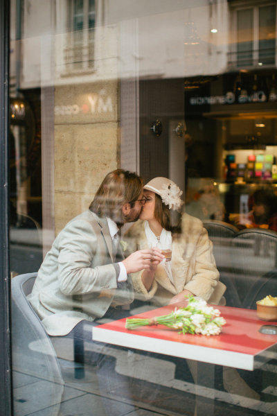 pariselopement_74$!400x