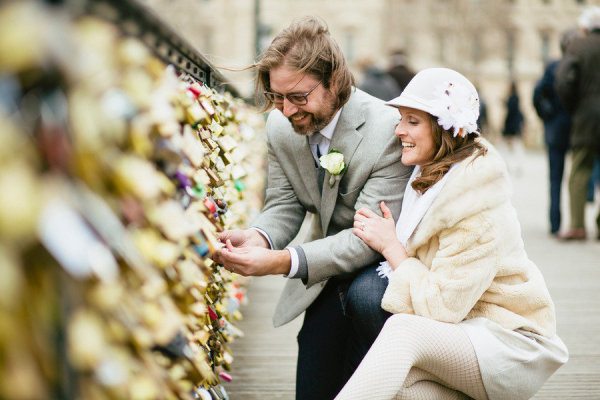 pariselopement_79$!600x