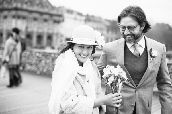 pariselopement_84$!600x