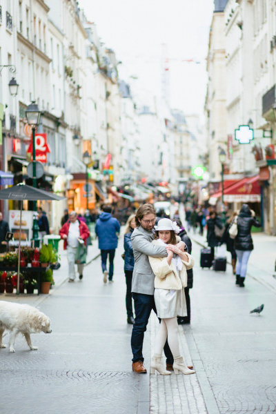 pariselopement_88$!400x