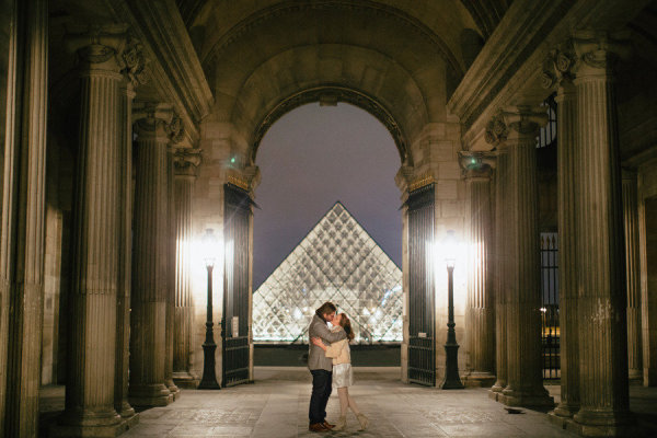 pariselopement_93$!600x