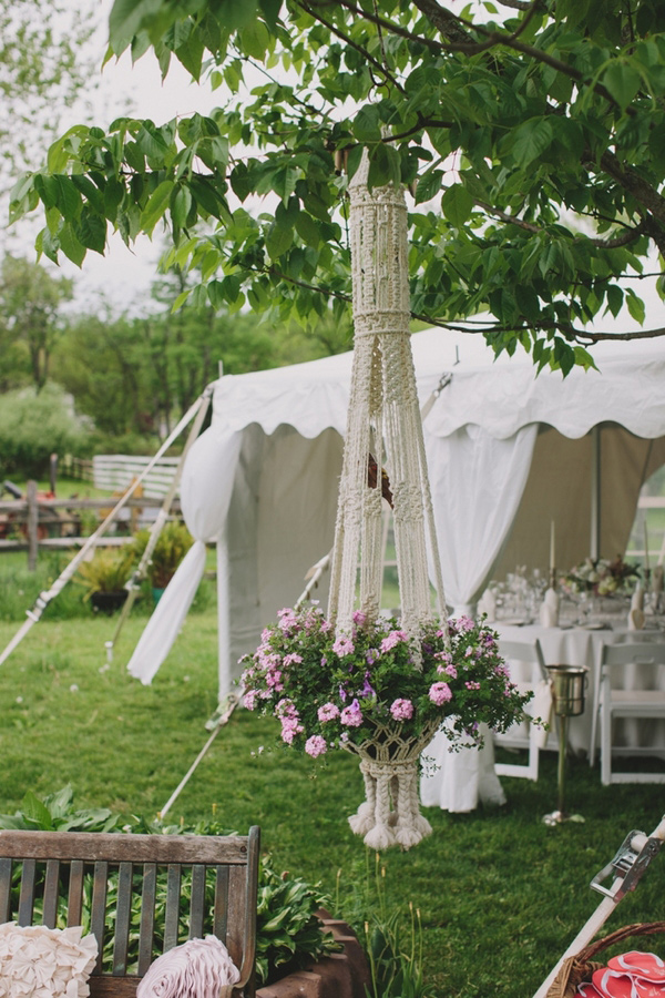 romantic-pennsylvania-wedding-60