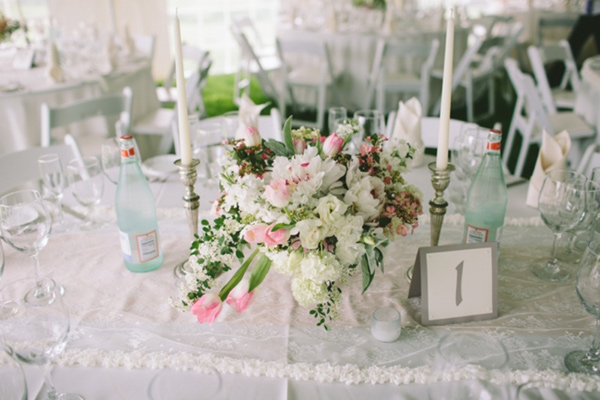 romantic-pennsylvania-wedding-64