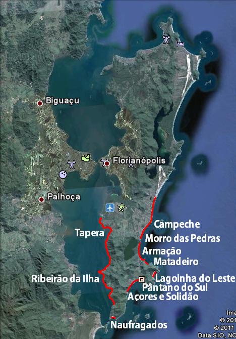 sul-da-ilha-mapa-nome-praias