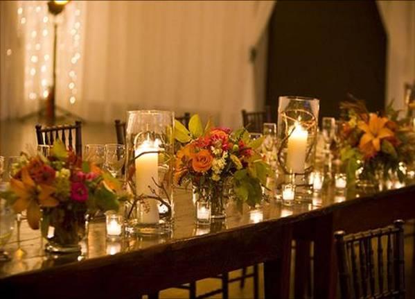 foto-decoracao-com-velas-para-casamento-02