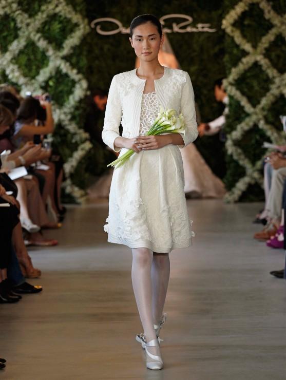 BridalS13Look08
