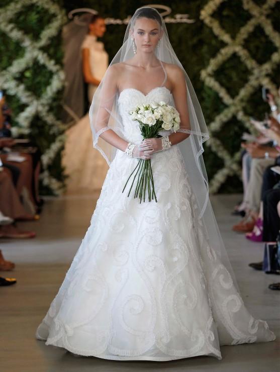 BridalS13Look09