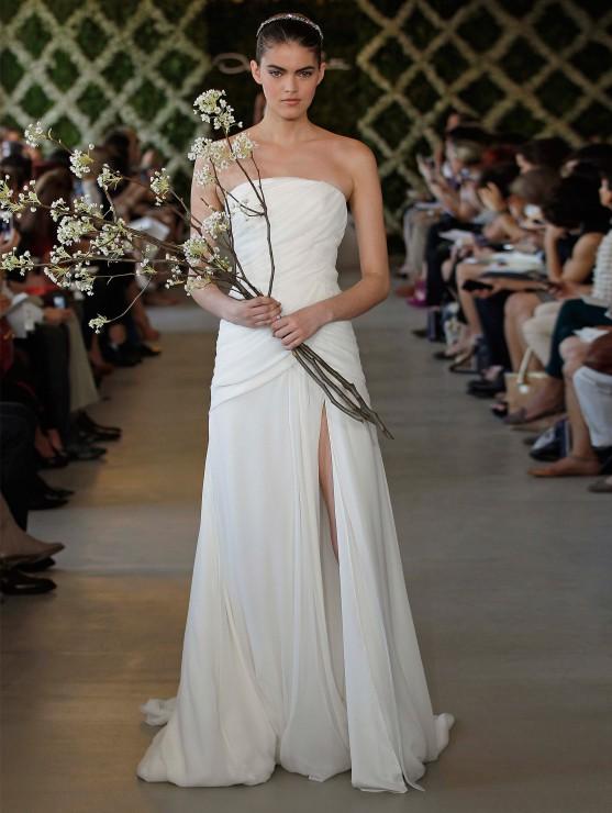 BridalS13Look19
