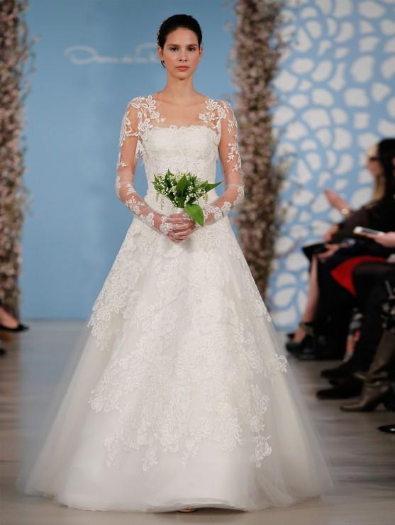 BridalS14Look02