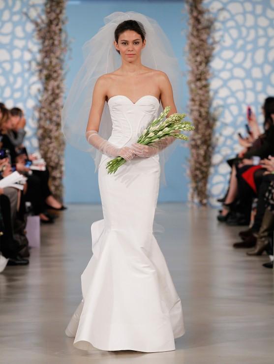 BridalS14Look12