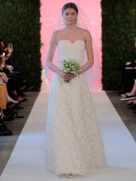 BridalS15Look17