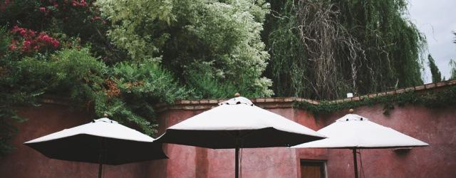 destination-wedding-photographer-argentina-002