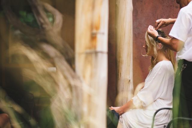 destination-wedding-photographer-argentina-007