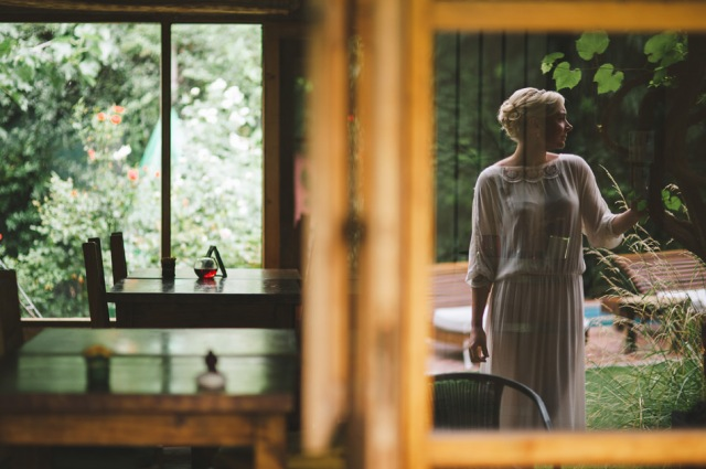 destination-wedding-photographer-argentina-020