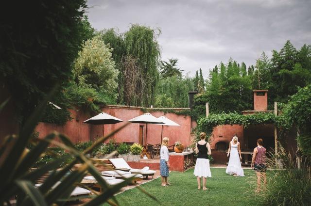 destination-wedding-photographer-argentina-032