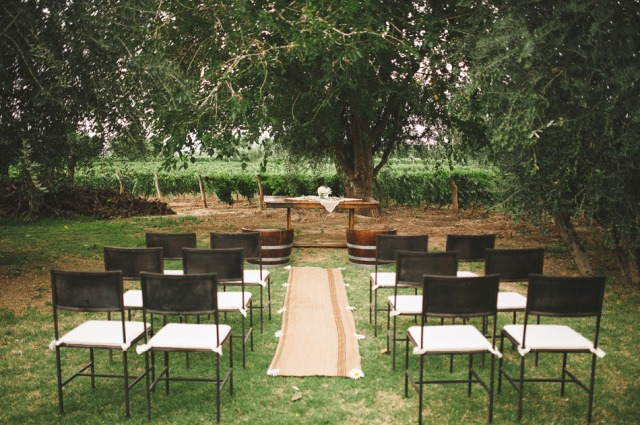 destination-wedding-photographer-argentina-038