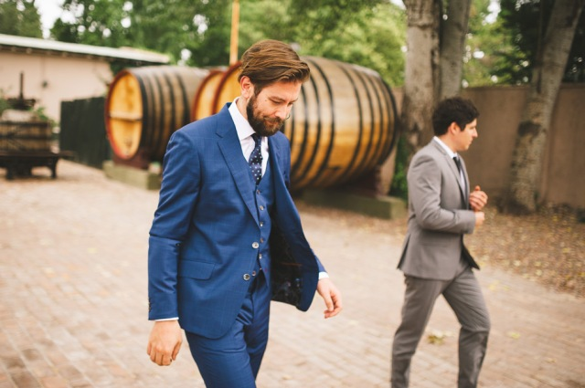 destination-wedding-photographer-argentina-048