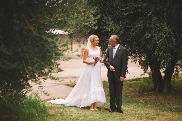 destination-wedding-photographer-argentina-051