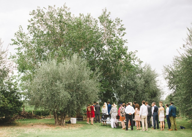 destination-wedding-photographer-argentina-059