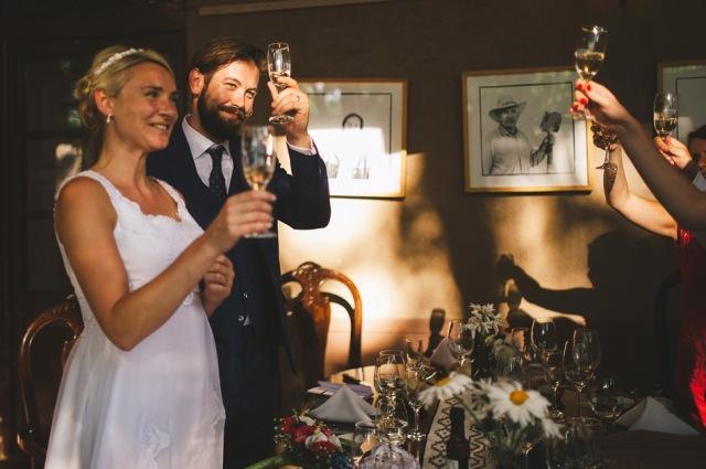 destination-wedding-photographer-argentina-090
