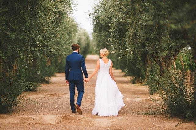 destination-wedding-photographer-argentina-092