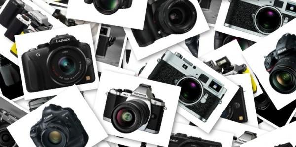 qual-melhor-maquina-fotografica-muitas-01-180819_630x298-600x298