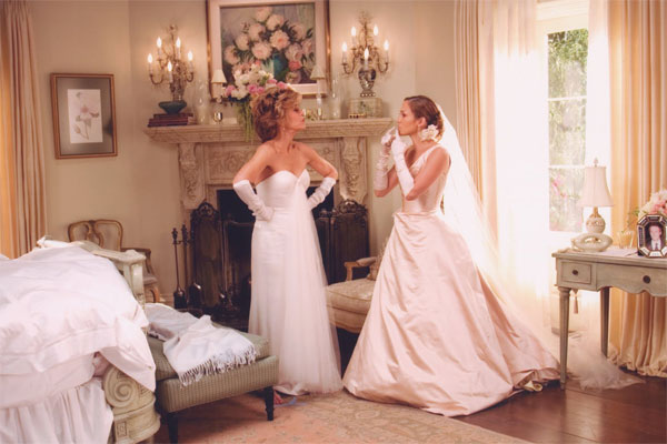 Vestidos-de-noiva-dos-filmes-9