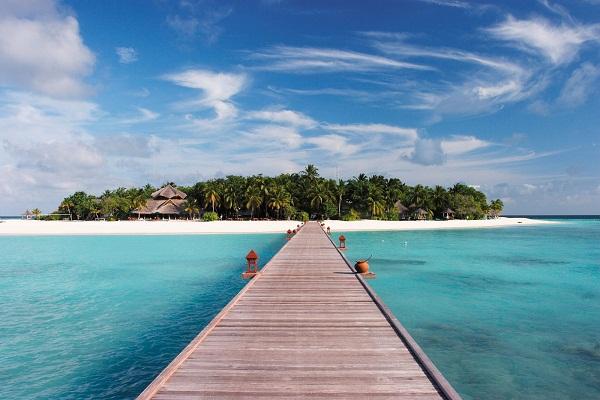 banyan-tree-maldives-vabbinfaru