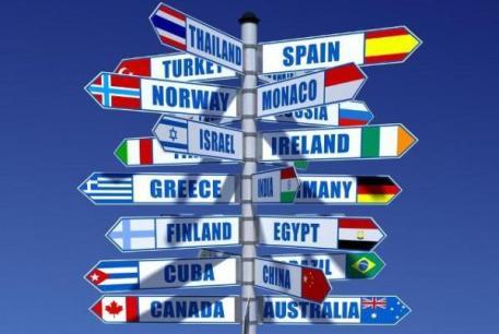 viagens-internacionais