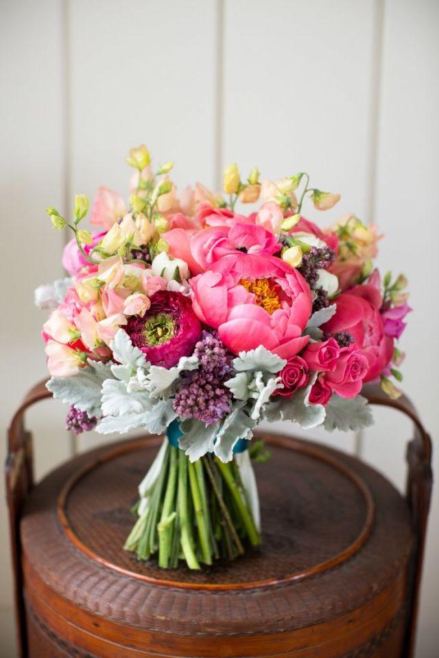 bridal-bouquet-12-06162015ch