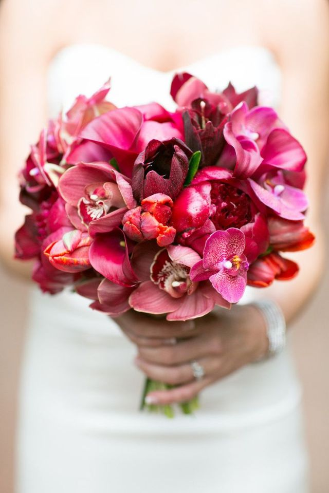 bridal-bouquet-15-06162015ch