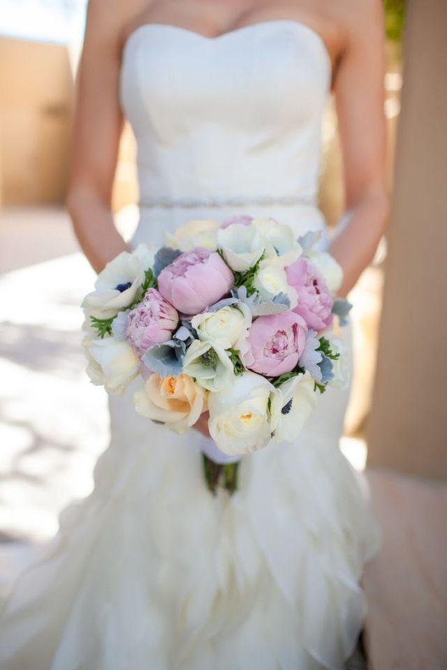 bridal-bouquet-19-06162015ch
