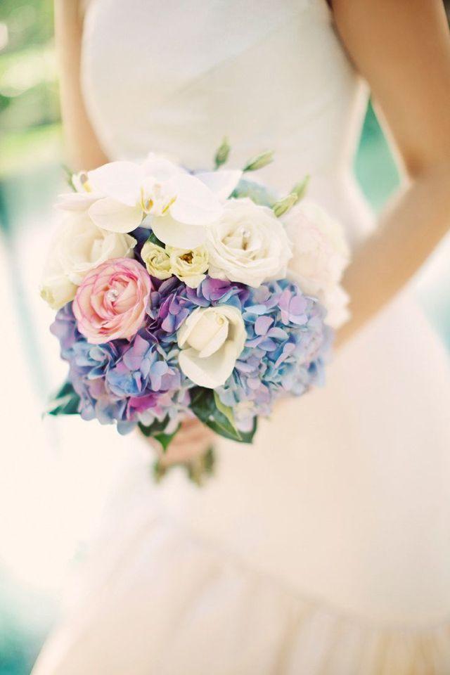 bridal-bouquet-2-06162015ch