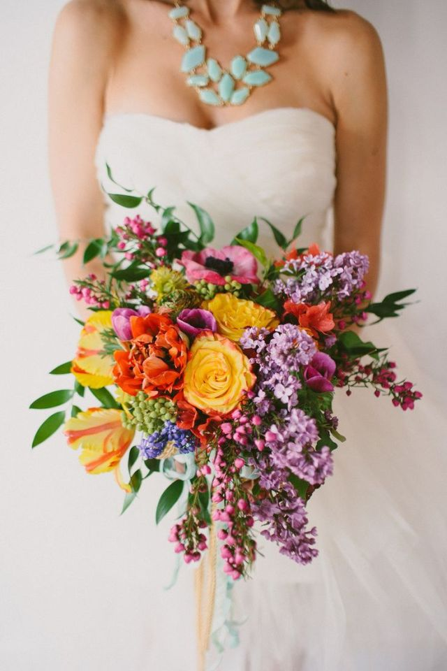bridal-bouquet-7-06162015ch (1)