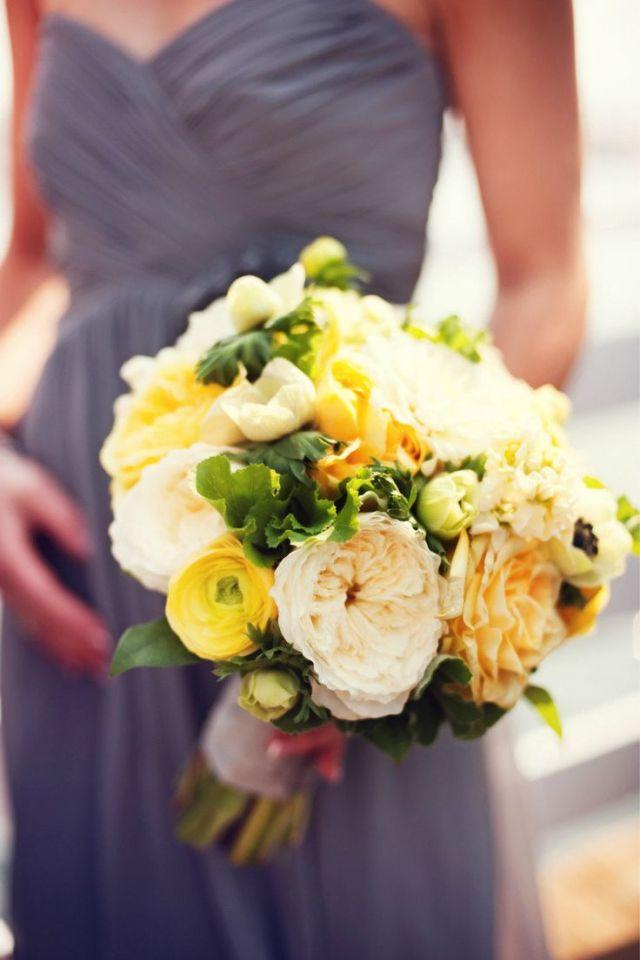 bridal-bouquet-8-06162015ch