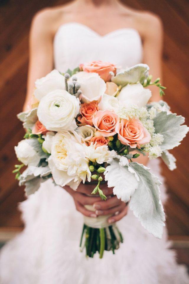 bridal-bouquet-1-06162015ch